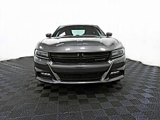 2016 Dodge Charger SXT for sale 101043776
