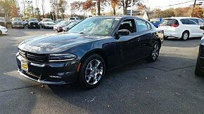 2016 Dodge Charger SXT AWD for sale 101049136