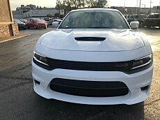 2016 Dodge Charger Scat Pack for sale 101054256
