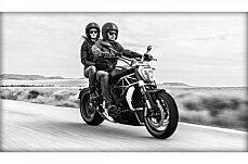 2016 Ducati Diavel XDiavel S for sale 200482277