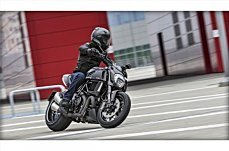 2016 Ducati Diavel for sale 200483711