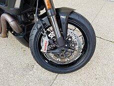 2016 Ducati Diavel for sale 200579279