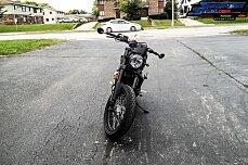 2016 Ducati Scrambler for sale 200625665