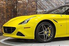 2016 Ferrari California for sale 100842178