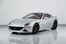 2016 Ferrari California for sale 100849054