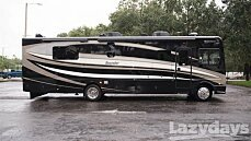 2016 Fleetwood Bounder for sale 300147371