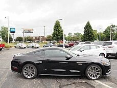 2016 Ford Mustang GT Coupe for sale 101004786