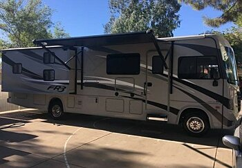 2016 Forest River FR3 for sale 300172293