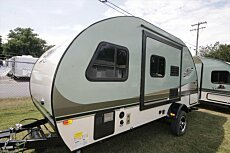 2016 Forest River R-Pod for sale 300107511