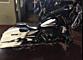 2016 Harley-Davidson CVO for sale 200518835