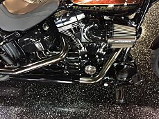 2016 Harley-Davidson CVO for sale 200490911