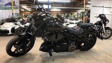 2016 Harley-Davidson CVO for sale 200586424