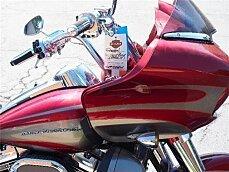 2016 Harley-Davidson CVO for sale 200624116