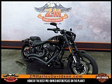 2016 Harley-Davidson CVO for sale 200644490