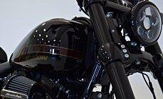 2016 Harley-Davidson CVO for sale 200653730