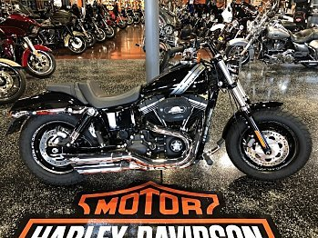 2016 Harley-Davidson Dyna for sale 200591832