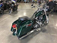 2016 Harley-Davidson Dyna for sale 200470275