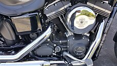 2016 Harley-Davidson Dyna for sale 200486083