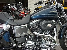 2016 Harley-Davidson Dyna for sale 200497162