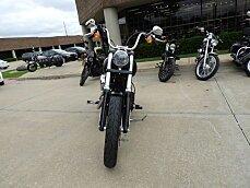 2016 Harley-Davidson Dyna for sale 200518626