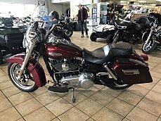 2016 Harley-Davidson Dyna for sale 200538998