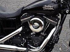 2016 Harley-Davidson Dyna for sale 200550443