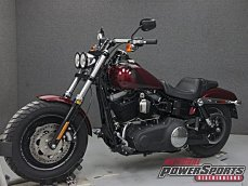 2016 Harley-Davidson Dyna for sale 200579406