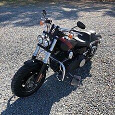 2016 Harley-Davidson Dyna for sale 200589957