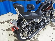 2016 Harley-Davidson Dyna for sale 200606051