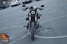 2016 Harley-Davidson Dyna for sale 200629804