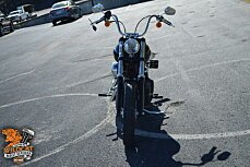 2016 Harley-Davidson Dyna for sale 200644693