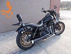 2016 Harley-Davidson Dyna for sale 200655763