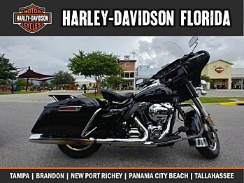 2016 Harley-Davidson Police for sale 200581039