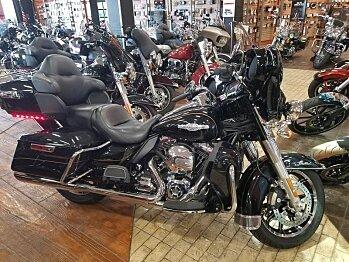 2016 Harley-Davidson Police for sale 200649399