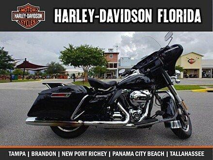 2016 Harley-Davidson Police for sale 200581039