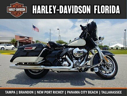 2016 Harley-Davidson Police for sale 200602433