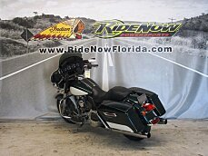 2016 Harley-Davidson Police for sale 200607358
