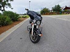 2016 Harley-Davidson Police for sale 200615306
