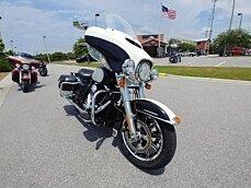 2016 Harley-Davidson Police for sale 200624882