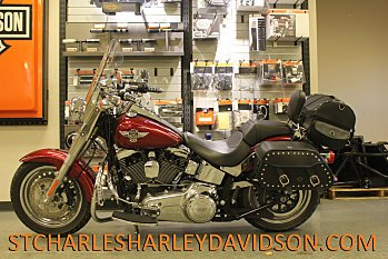 2016 Harley-Davidson Softail for sale 200509903