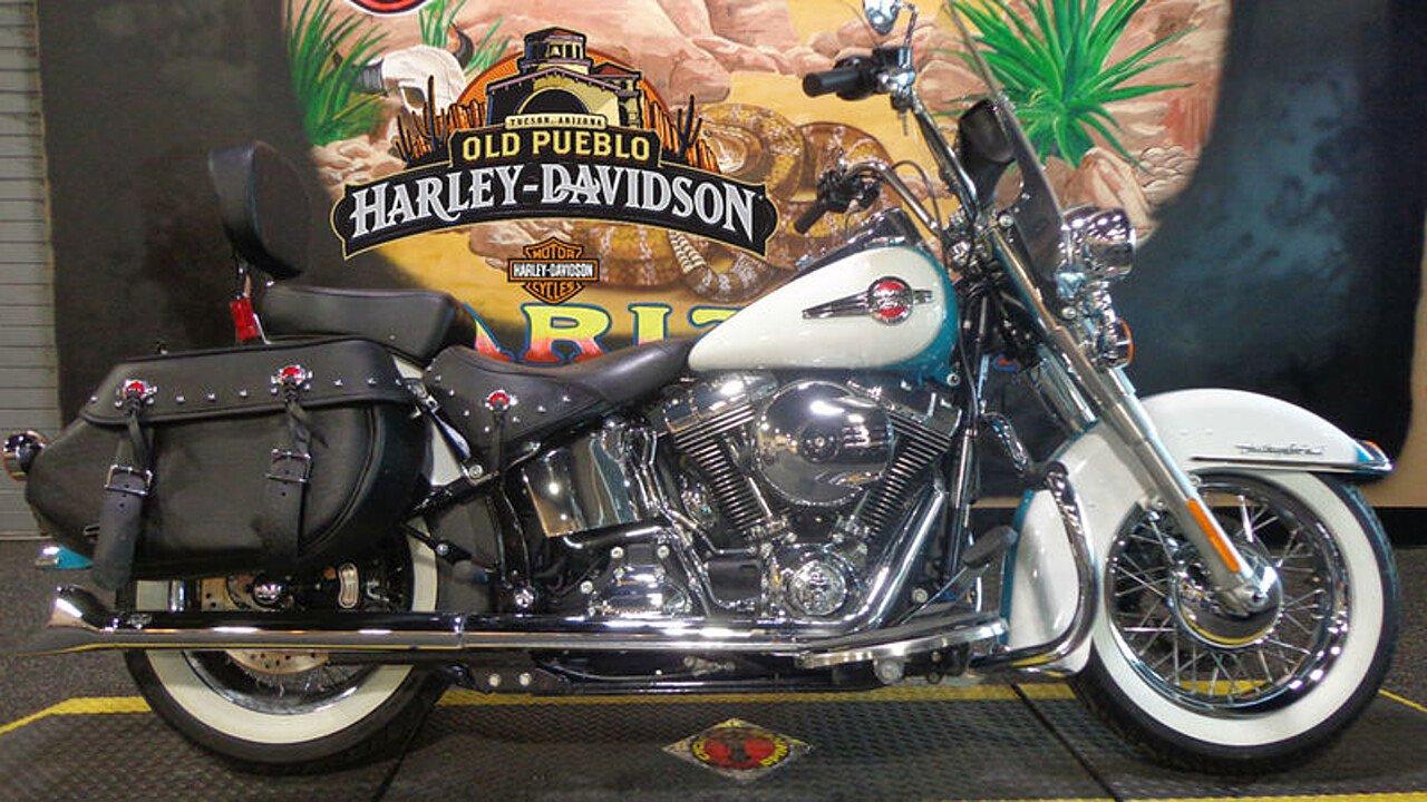2016 Harley-Davidson Softail for sale 200544297