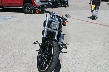 2016 Harley-Davidson Softail for sale 200579840