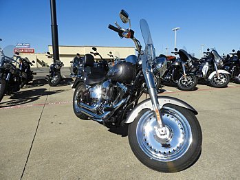 2016 Harley-Davidson Softail for sale 200579890