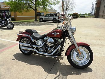 2016 Harley-Davidson Softail for sale 200579927