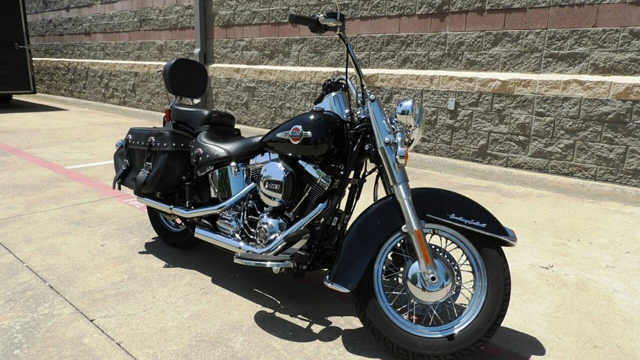 2016 Harley-Davidson Softail for sale 200579957
