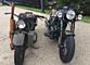 2016 Harley-Davidson Softail Slim S for sale 200581205