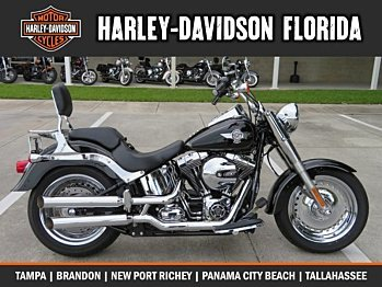2016 Harley-Davidson Softail for sale 200583340