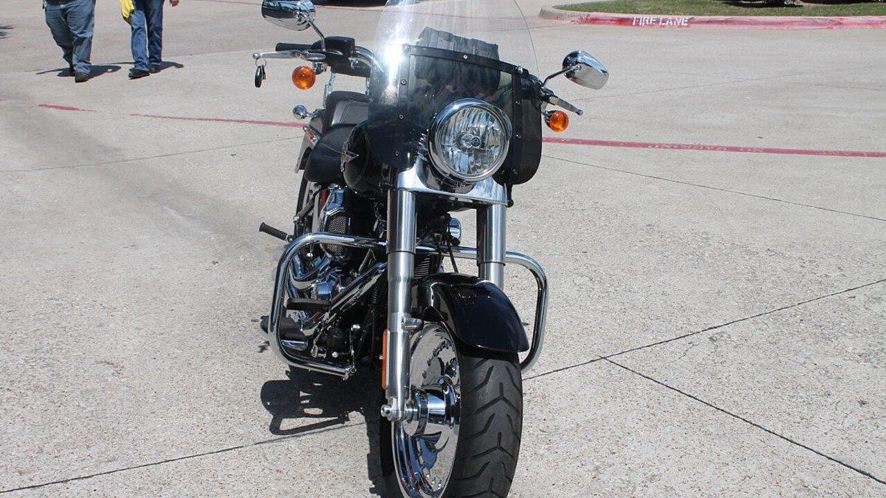 2016 Harley-Davidson Softail for sale 200586616