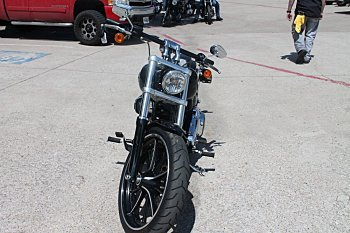 2016 Harley-Davidson Softail for sale 200586623