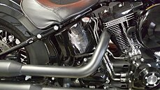2016 Harley-Davidson Softail for sale 200447620